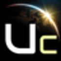 UniversalContracting