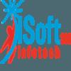 ISoft360 Infotech
