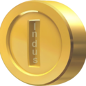 Indus Coin