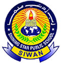Shining Star Public School