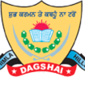 dagshai public