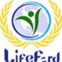 Lifeford Healthcare