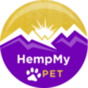 Hemp My Pet