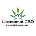 Liposomal CBD