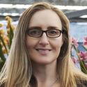 Michellina Van Loder