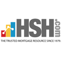 HSH. com