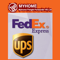 MyHome Cargo