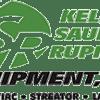 KSR Equipment