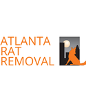 Atlanta Rat Removal
