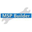 MSP Builder