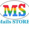 Mails STORE