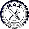maxtreeremovalmelbourne-com-au