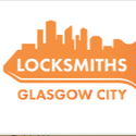 glasgow Locksmiths