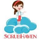 Scrub Haven