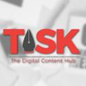 TASK Marketing