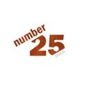 Number25 Design