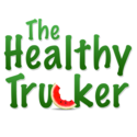 The Healthy Trucker