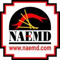 Naemd Asia's Best Event Management Institute