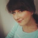 Monika Zameta