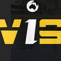 VIS Network