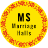 MS Marriage Halls