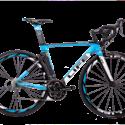 đại lý xe đạp