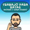 Clemente Bara