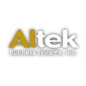 Altek Business Systems