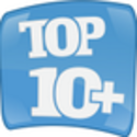 Top10Mais.org