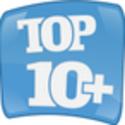 Top10Mais.org