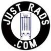 Just Rads
