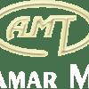 Amar Machine