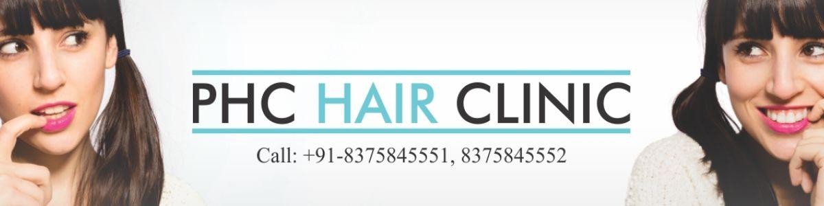 Hair Weaving Hair Fixing Hair Patch Hair Bonding Hair