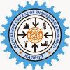 RGCER Nagpur