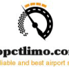 Top ctlimo