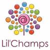 Lil Champs