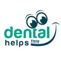 Dental Helps