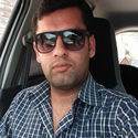 Muhammad Arslan