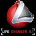 life changerea