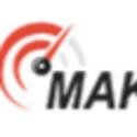 makefast US