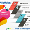 Great Web Makers