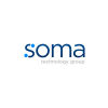 Soma Information Technology