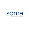 Soma Technology Group