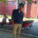 Chetan Priyadarshan