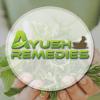 Ayurvedic Cure India
