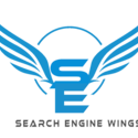 Search Engine Wings