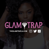 The Glam Trap La