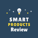 smart productsreview