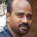 Ashok Raja T