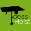 Ideas Hoist